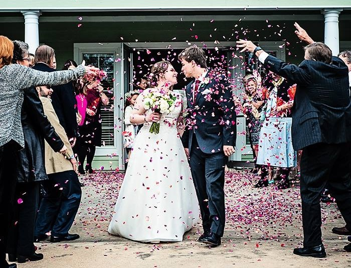 donna-cropper.-flyboy-naturals-rose-petals.-wedding-1.2.2016..wedding-petal-toss.1.jpeg