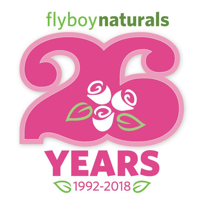 flyboy-26thanniversary-.jpg